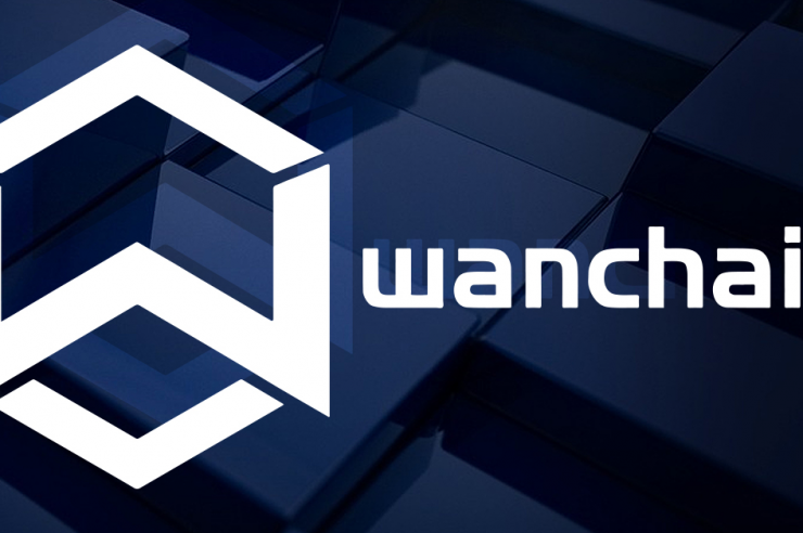 Reasons Wanchain (WAN) is a good business to invest