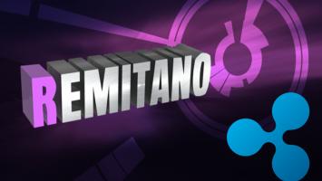 Remitano supports Ripple