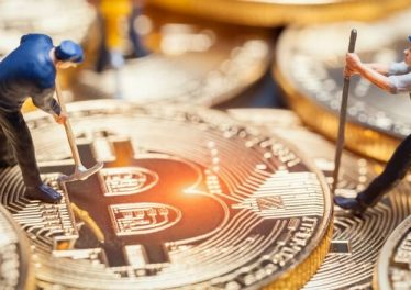 Lots of Fake Crypto Mining Apps now Fooling Android Users