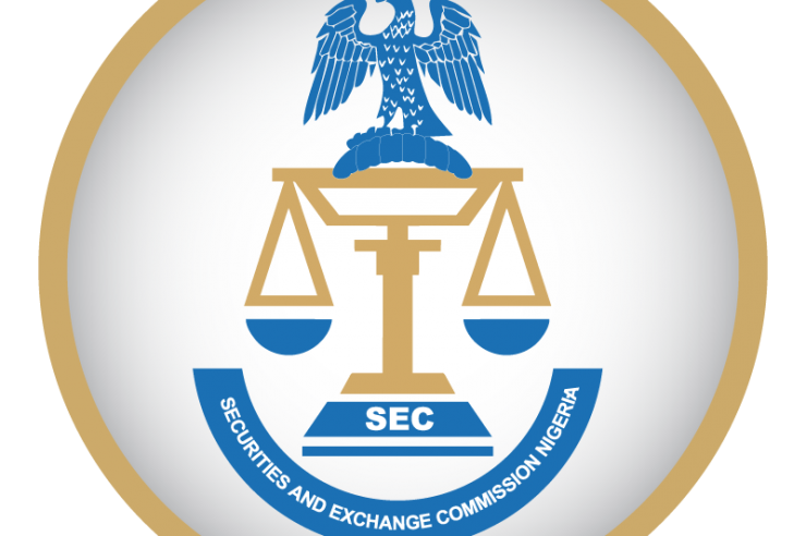 SEC approves cryptocurrency trading in Nigeria